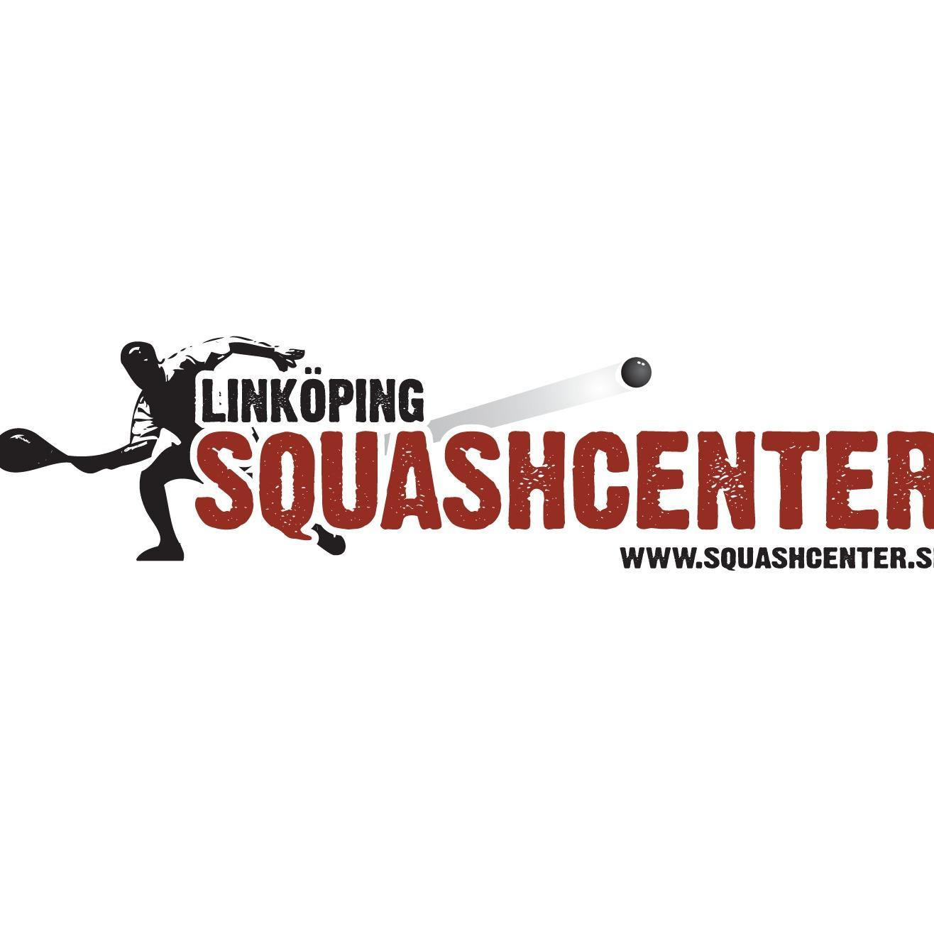 Linköping Squashcenter