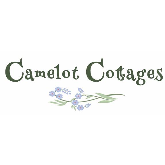 Camelot Cottages