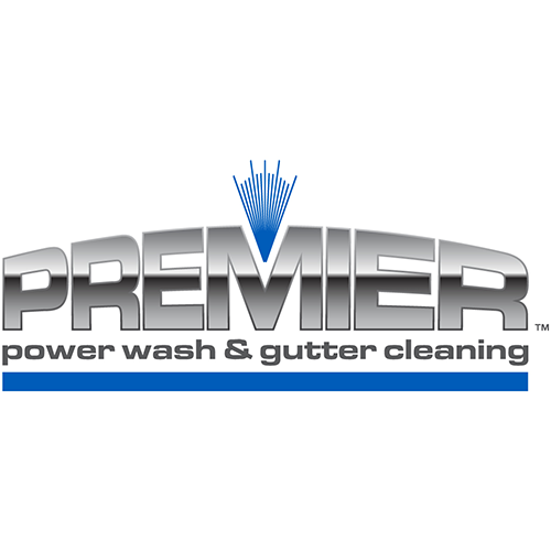 Premier Power Wash & Gutter Cleaning