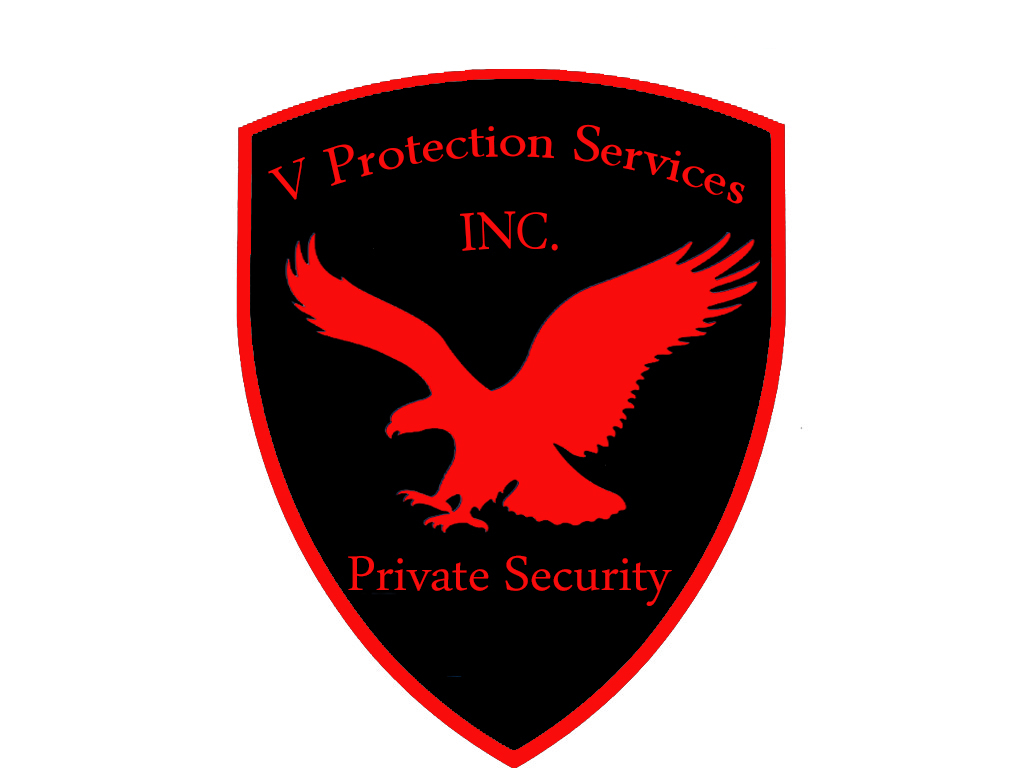 V Protection Services, Inc.
