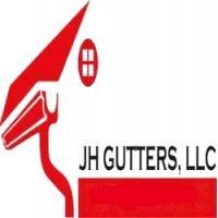 J H Gutters LLC