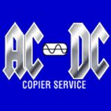 AC-DC Photocopier Service