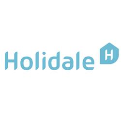 Holidale Inc.