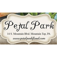 Petal Park Floral & Gifts