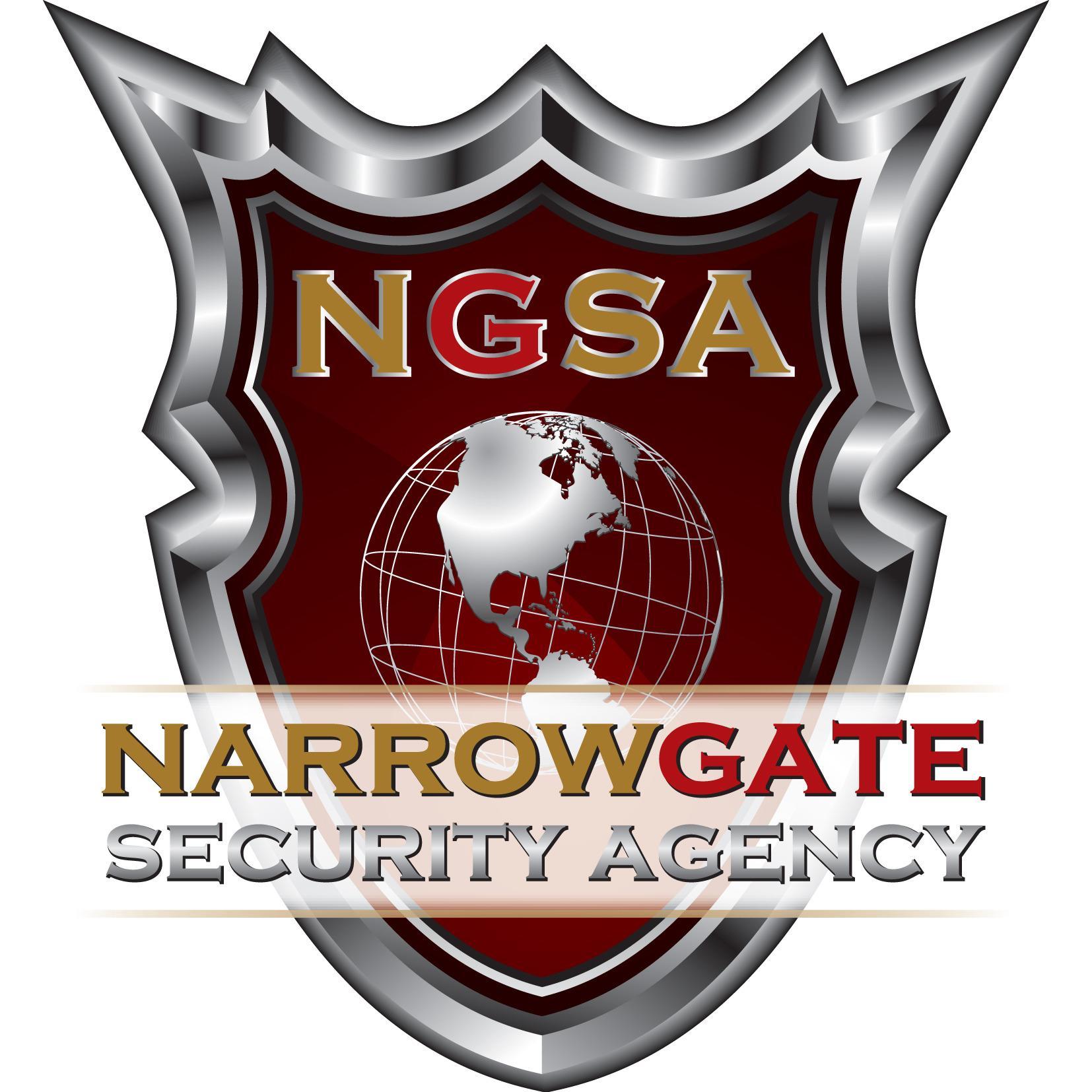 Narrow Gate Security Agency