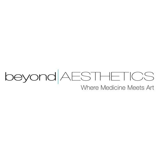 beyond|AESTHETICS