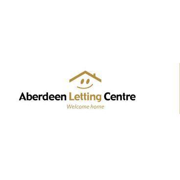 Aberdeen Letting Centre