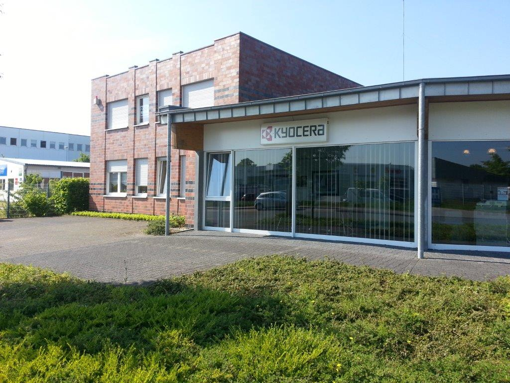 Bilder Steffers GmbH & Co. KG