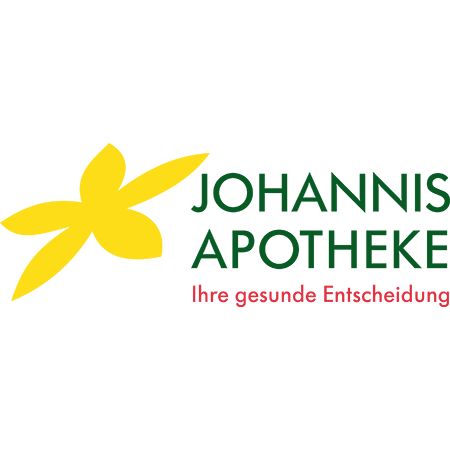 Bild zu Johannis-Apotheke in Bad Dürrheim
