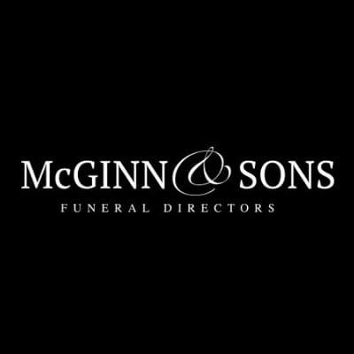 Images McGinn & Sons Funeral Directors