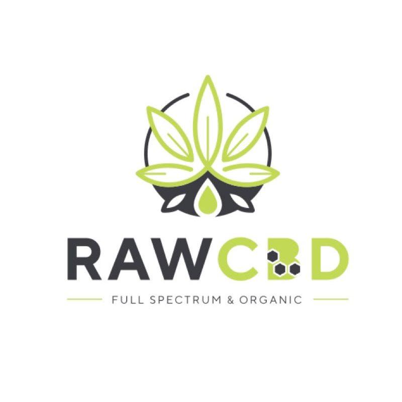 Raw CBD Ltd - Birmingham, West Midlands B23 7QE - 07956 426079 | ShowMeLocal.com