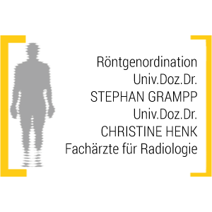 Gruppenpraxis Univ.Doz.Dr. Stephan Grampp und Univ.Doz. Dr .Christine Henk OG 2000