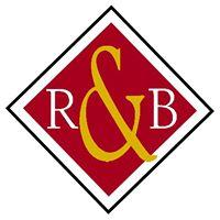 Riddle & Brantley, LLP - Goldsboro, NC - Attorneys