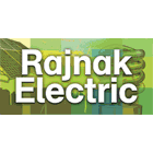 Rajnak Electric - Brantford, ON N3S 3P9 - (519)758-5604 | ShowMeLocal.com