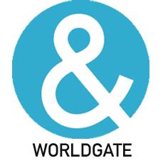Worldgate Sport&Health - Herndon, VA - Health Clubs & Gyms