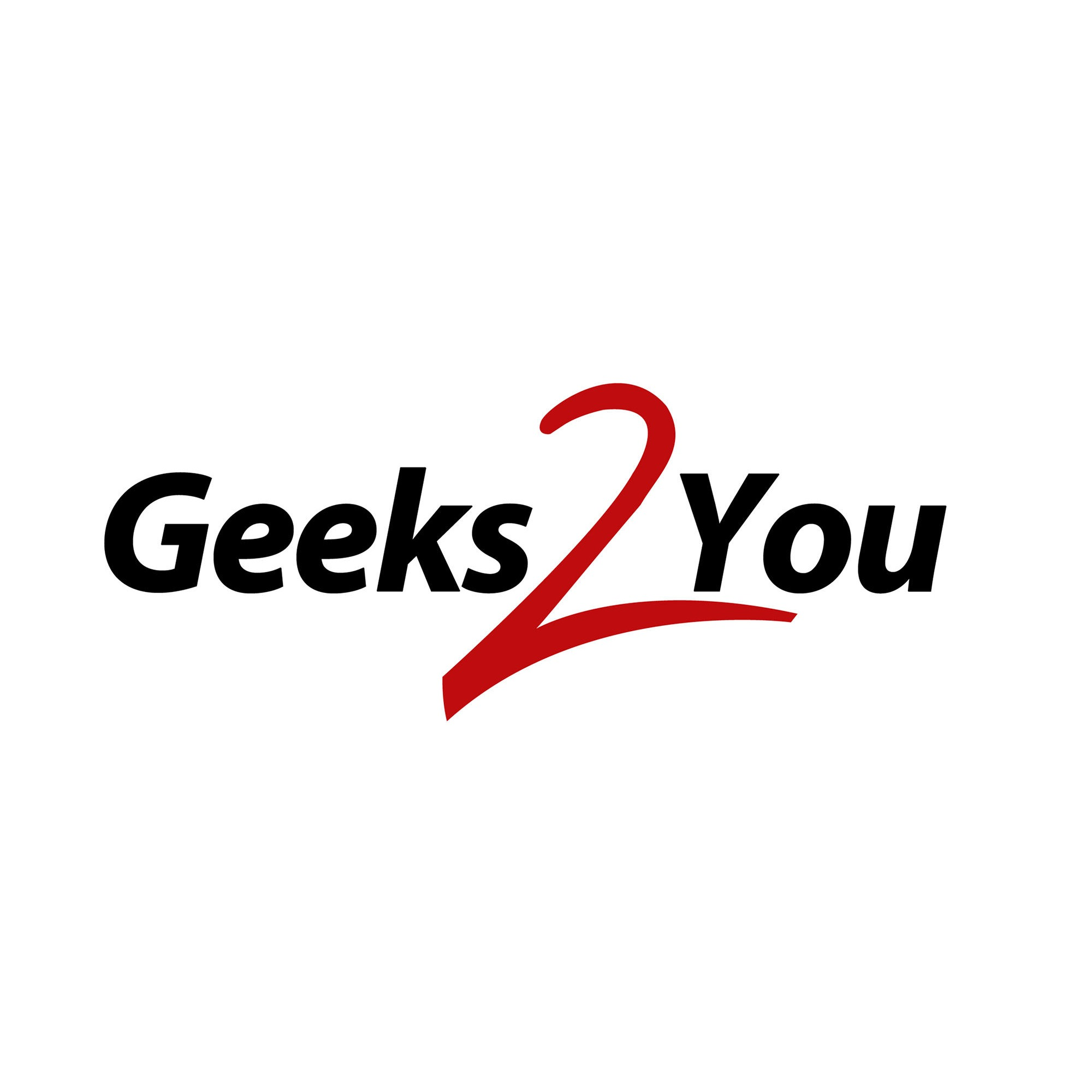 Geeks 2 You Computer Repair