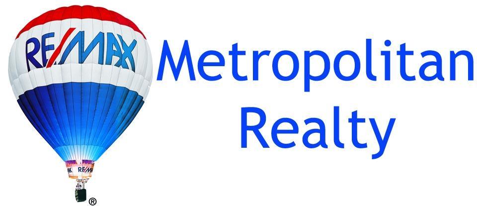 RE/MAX Metropolitan Realty - Tysons Corner