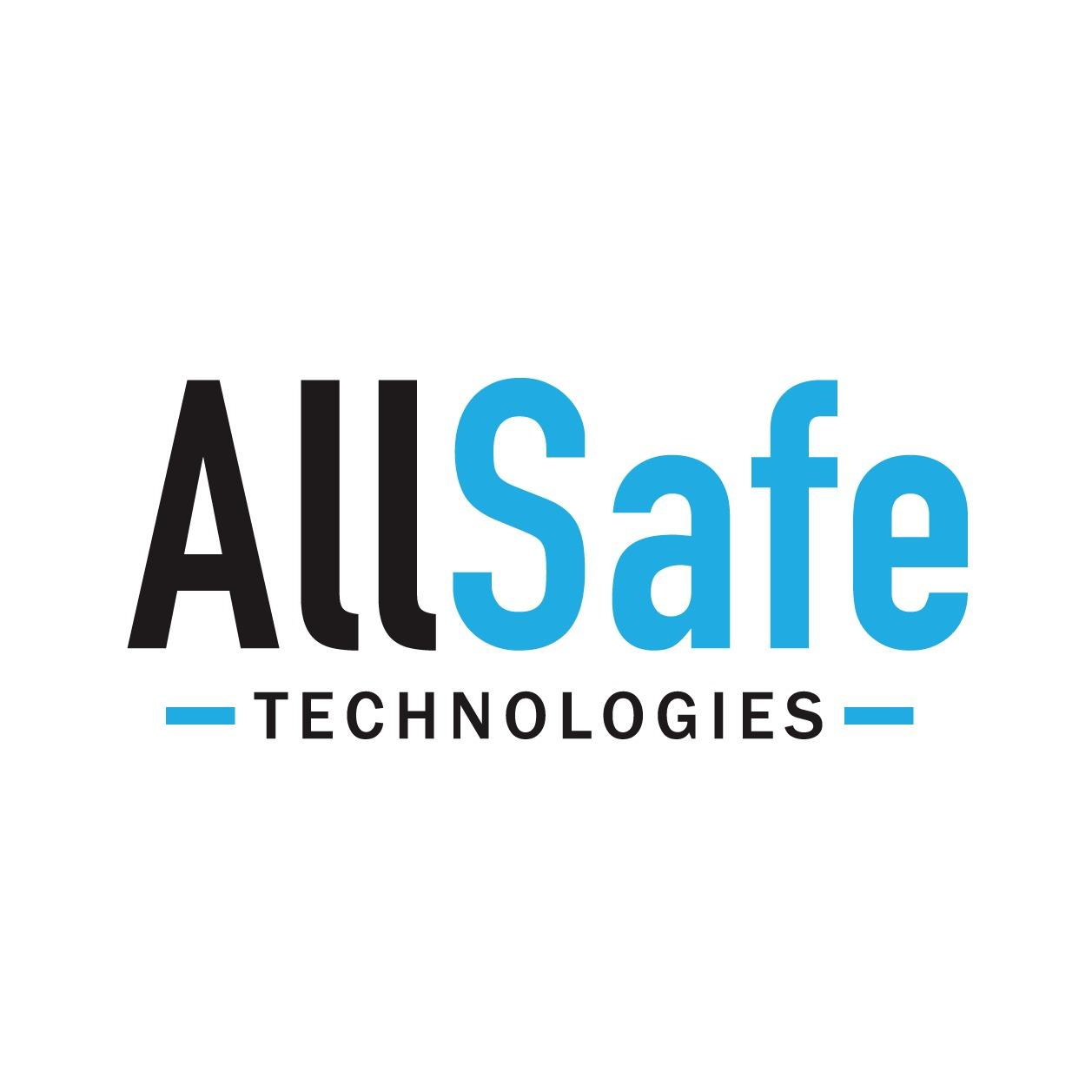 All Safe Technologies