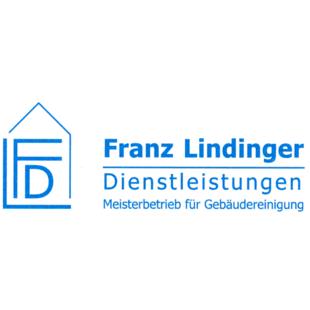 Bild zu Franz Lindinger Dienstleistungen in München