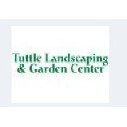 Tuttle Landscaping & Garden Center - Mansfield, OH - Landscape Architects & Design