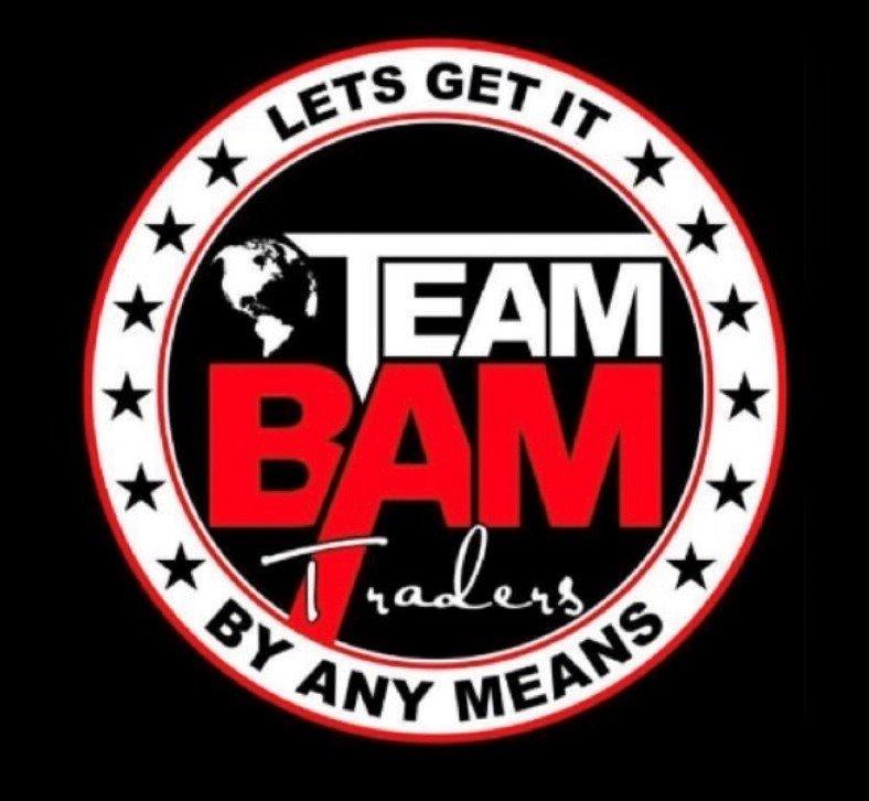 Team BAM Traders - Sherwood, AR 72120 - (501)681-7670 | ShowMeLocal.com