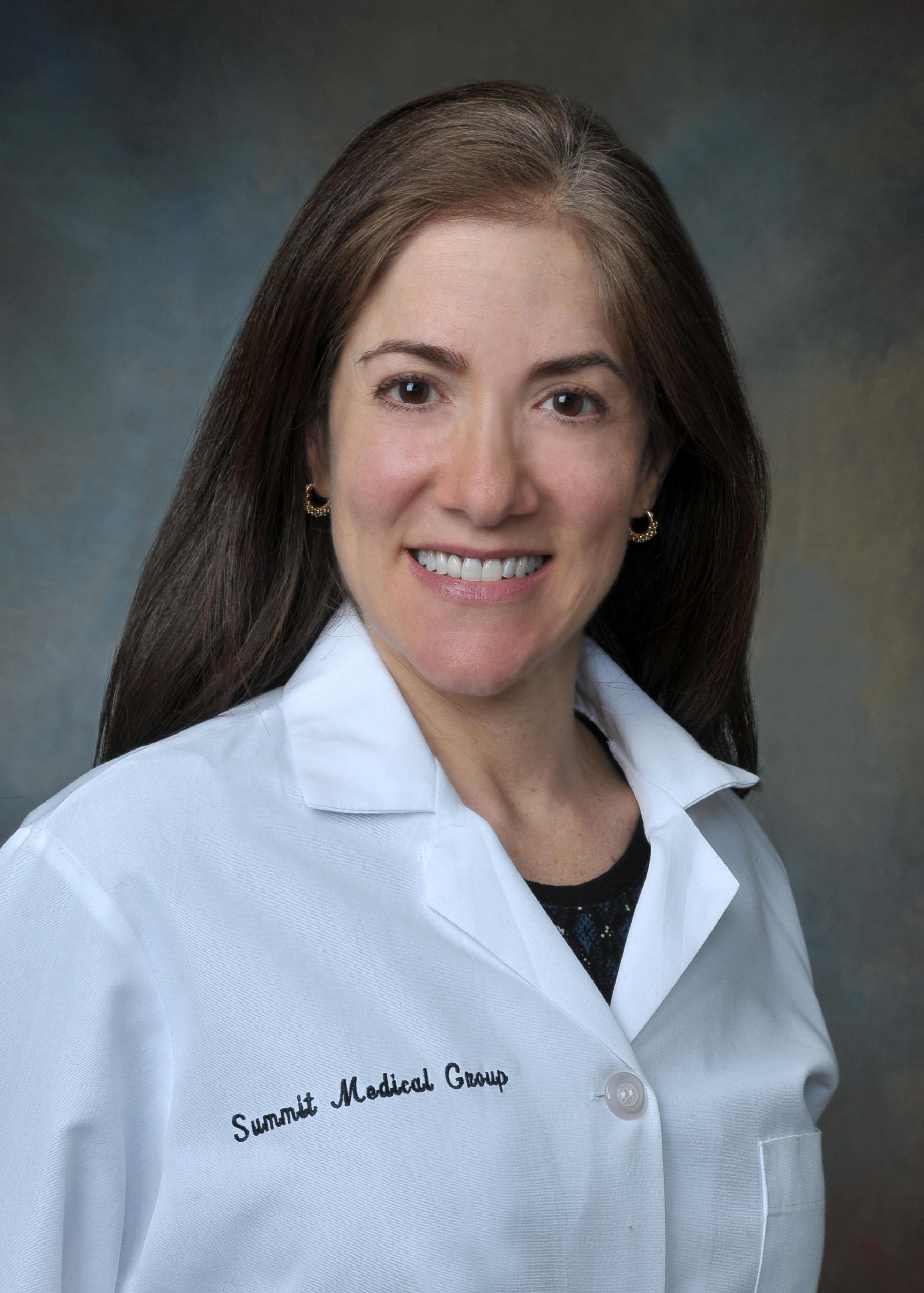 Diane Heller, MD