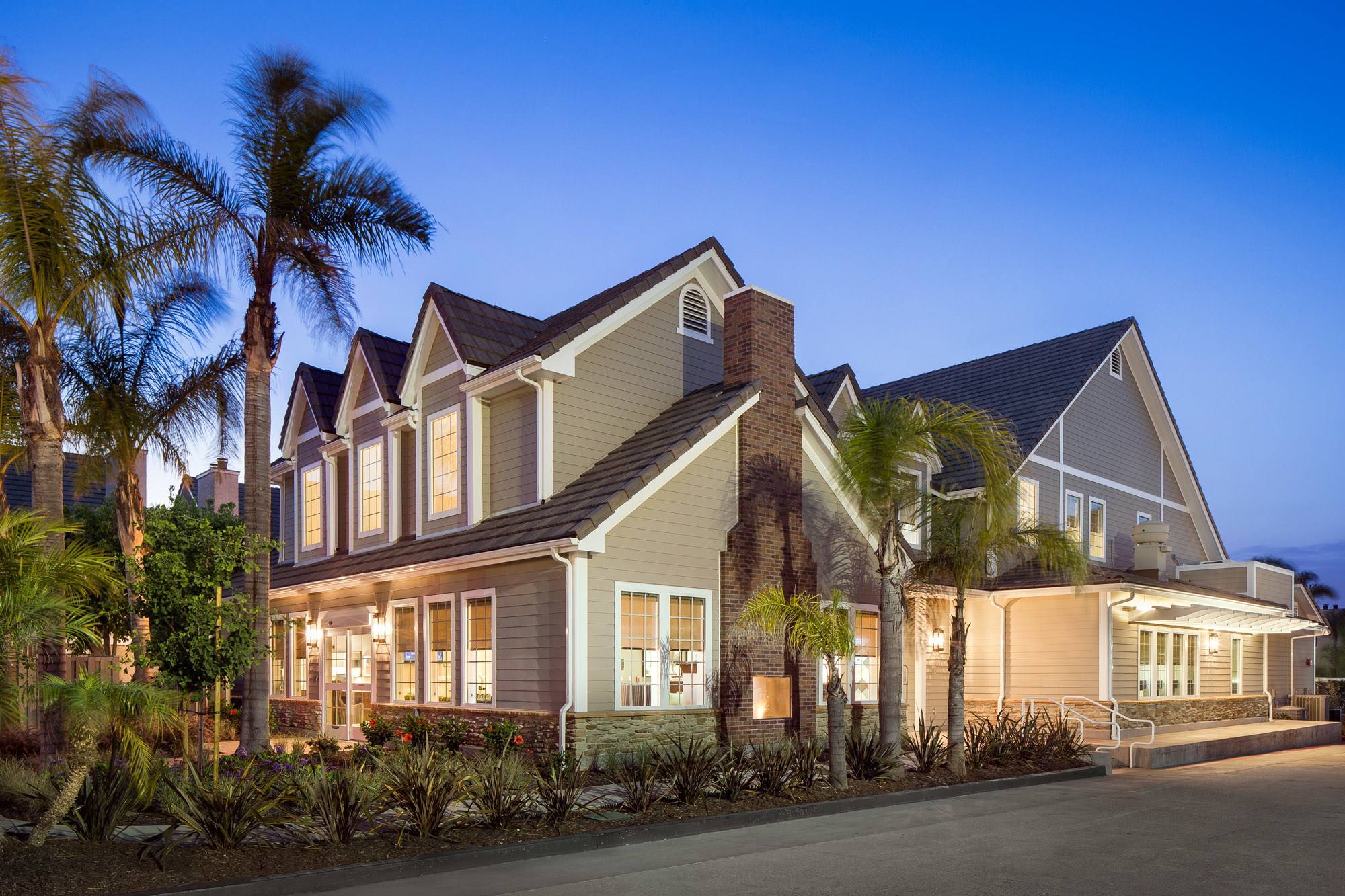 Hotels Near Torrance Ca