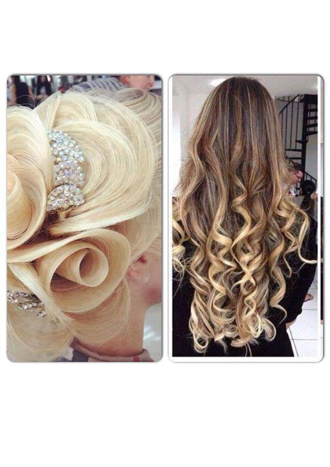 Hair Evolution Salon