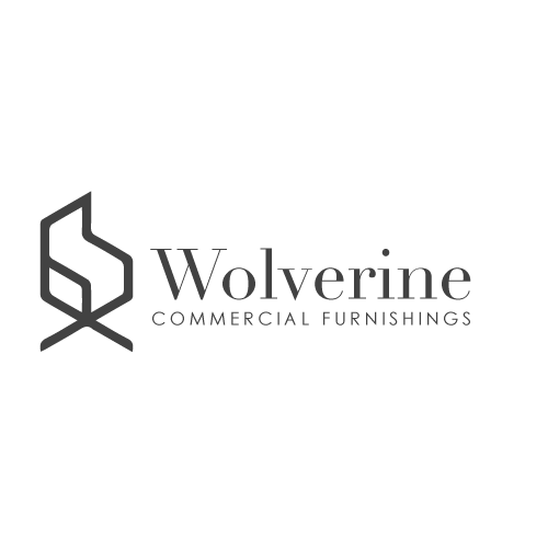 Wolverine Commercial Furnishings