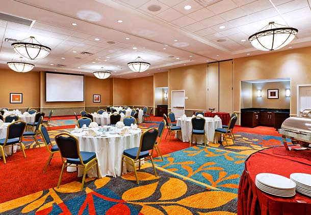 Hotels In Chattanooga Tennessee Near Hamilton Place Mall