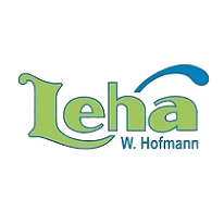 Leha-Getränke Hofmann OHG