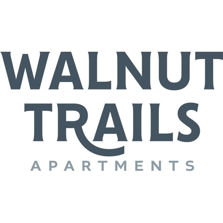 Walnut Trails Apartments
