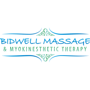 Bidwell Massage & Myokinesthetic Therapy