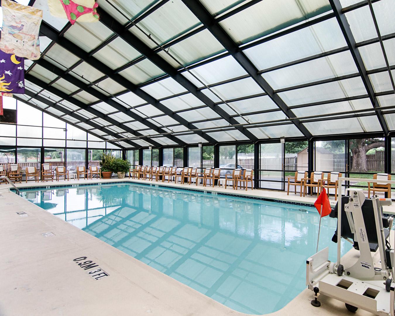 Comfort Inn University Center Fairfax Virginia Va
