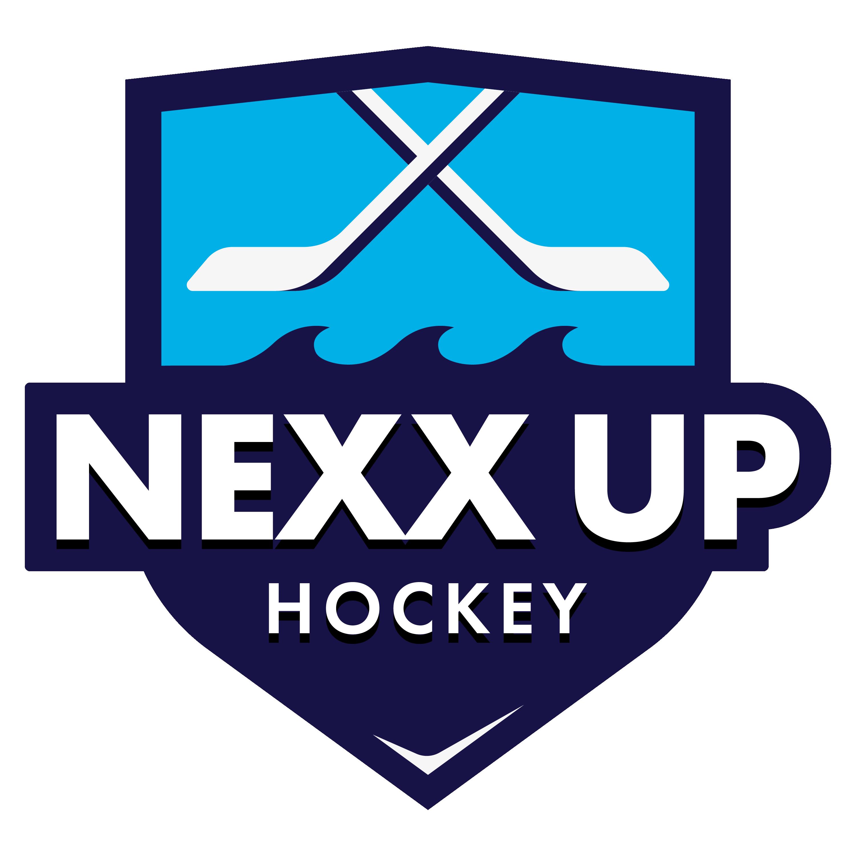 Nexx Up Hockey - Pompano Beach, FL - Sports Clubs