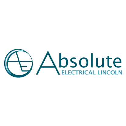 Absolute Electrical Lincoln - Lincoln, Lincolnshire LN6 0AH - 07927 312864 | ShowMeLocal.com
