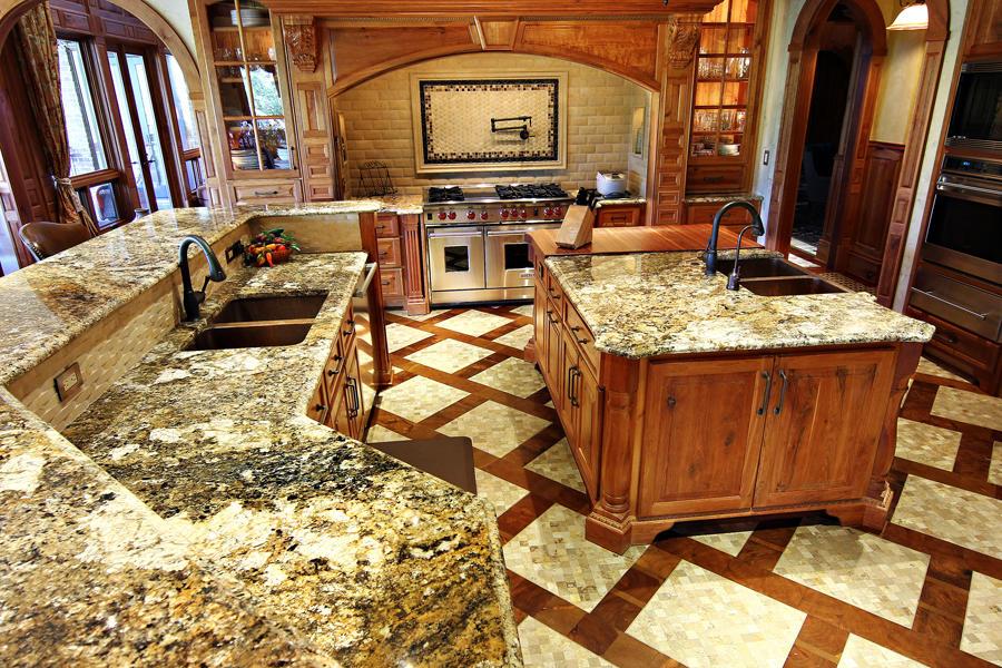 Granite Depot Savannah Georgia Ga Localdatabase Com