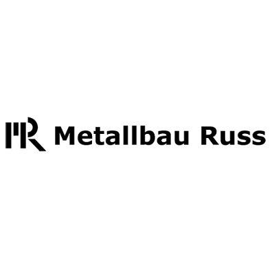 Bild zu Metallbau Russ in Untergruppenbach