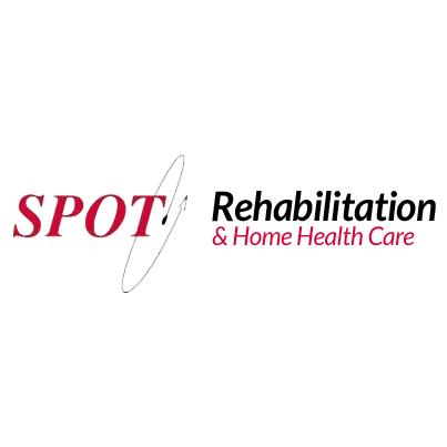SPOT Rehabilitation & Home Health Care
