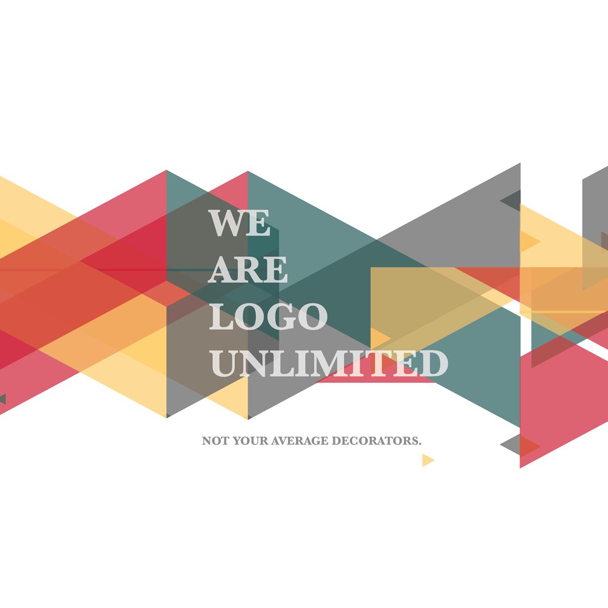 Logo unltd photos clothing stores kirkland wa