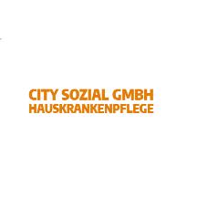 Bild zu City sozial GmbH Hauskrankenpflege in Berlin