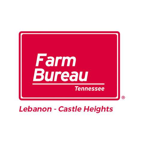Wes Dugan - Farm Bureau Insurance
