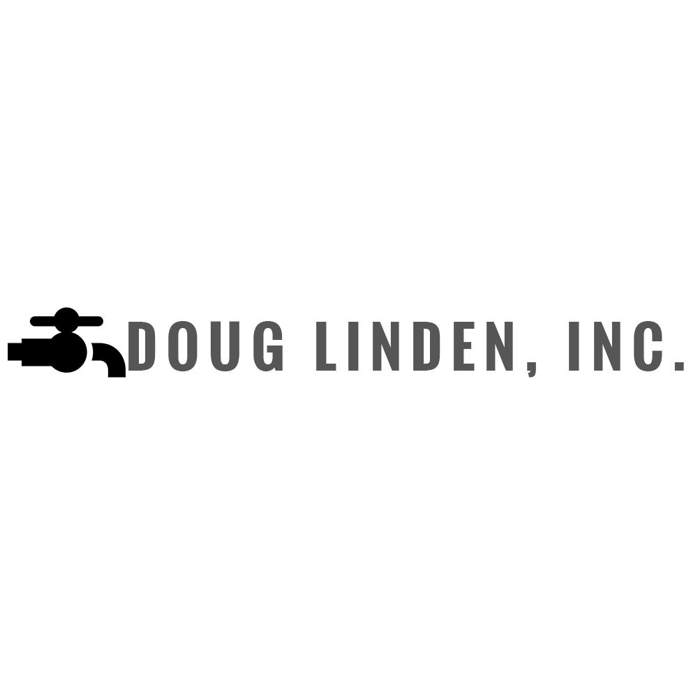 Doug Linden, Inc.