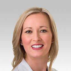 Christina E. Boots, MD