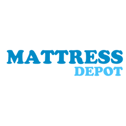 Mattress depot longview stores longview tx reviews for Furniture mattress outlet longview