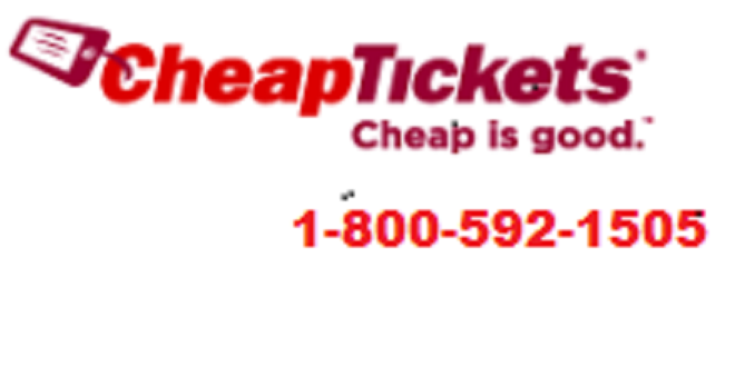 ... cheaptickets usa view the map to the right for reviews of cheaptickets