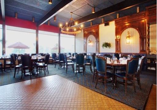 Gran View Restaurant Ogdensburg Ny