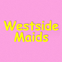 Westside Maids | Maid Service Katy