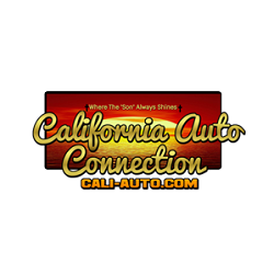 California Auto Connection Inc