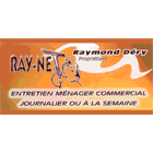 Entretien Ray-Net 1